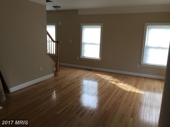 Traditional, Detached - BOWIE, MD (photo 4)
