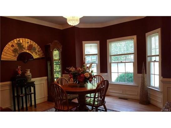 2-Story, Colonial, Single Family - South Chesterfield, VA (photo 4)