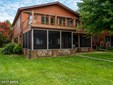 Contemporary, Detached - GRASONVILLE, MD (photo 1)