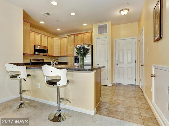 Townhouse, Colonial - JESSUP, MD (photo 5)