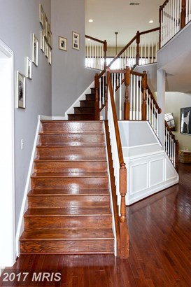 Traditional, Detached - ANNAPOLIS, MD (photo 5)