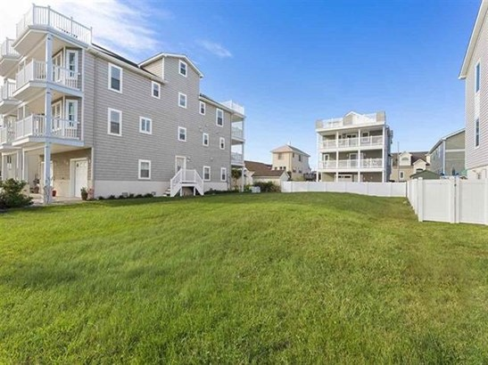 Residential Vacant Lot - North Wildwood (photo 1)