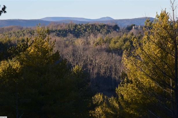 Land - MIDDLEBROOK, VA (photo 2)