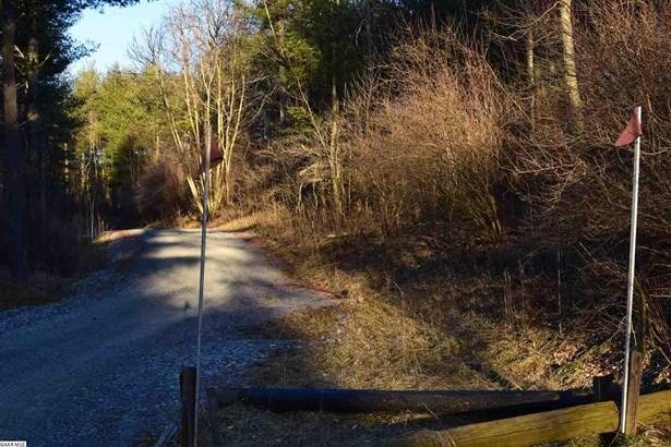 Land - MIDDLEBROOK, VA (photo 5)