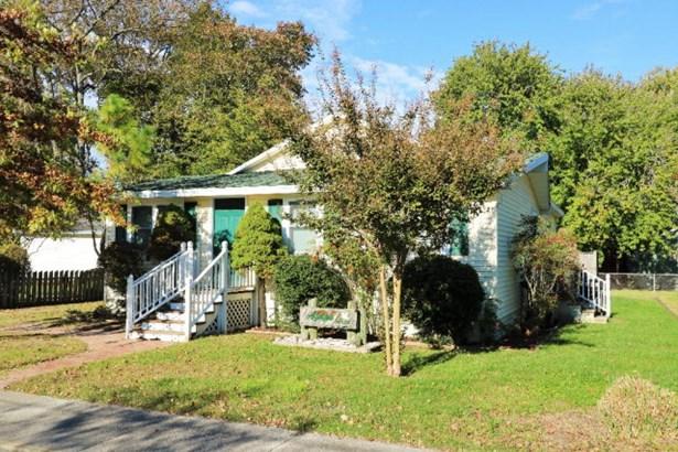 Ranch,Beach House, Single Family - Chincoteague, VA (photo 2)