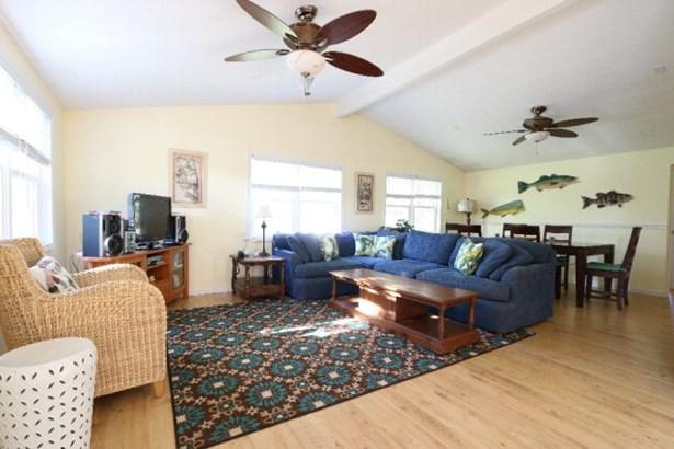 Ranch,Beach House, Single Family - Chincoteague, VA (photo 3)