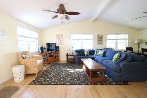 Ranch,Beach House, Single Family - Chincoteague, VA (photo 4)
