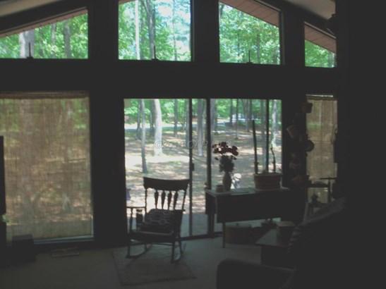 Single Family Home - pocomoke city, MD (photo 3)