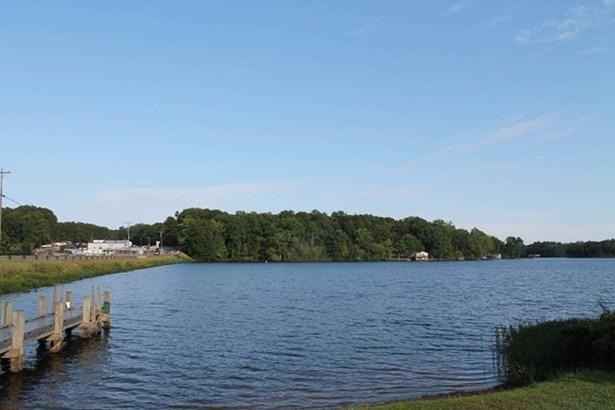 Land/Lots - Bracey, VA (photo 2)