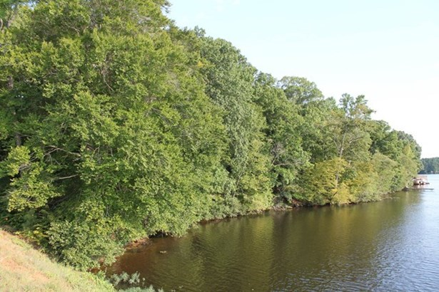 Land/Lots - Bracey, VA (photo 5)