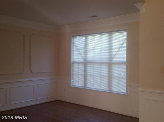 Traditional, Detached - WALDORF, MD (photo 2)