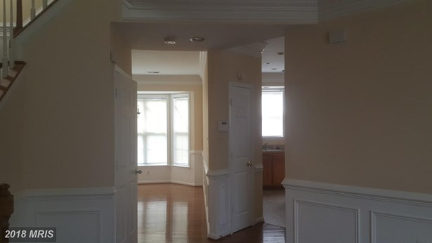 Traditional, Detached - WALDORF, MD (photo 3)