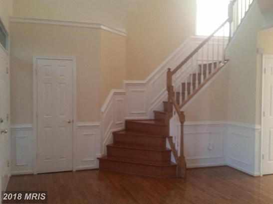 Traditional, Detached - WALDORF, MD (photo 5)