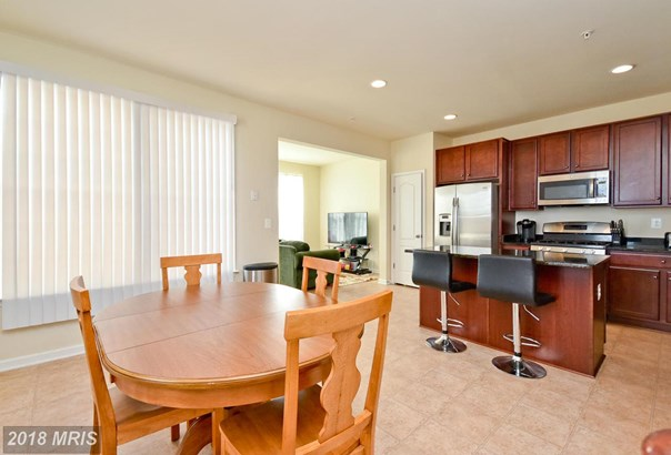 Townhouse, Colonial - WALDORF, MD (photo 4)