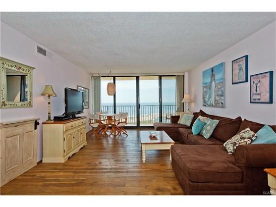 Condo/Townhouse, Coastal, Flat/Apartment - Bethany Beach, DE (photo 2)