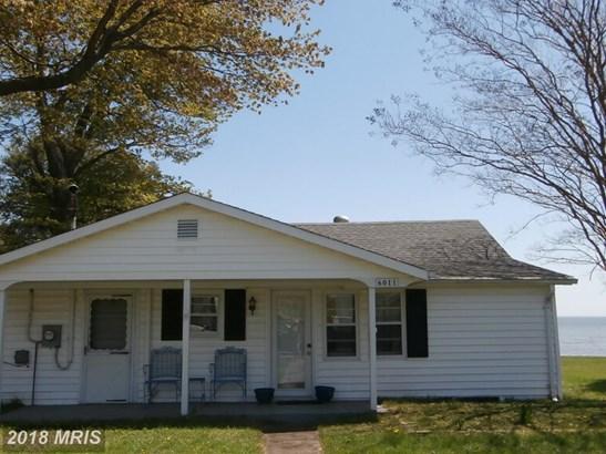 Cottage, Detached - DEALE, MD (photo 1)
