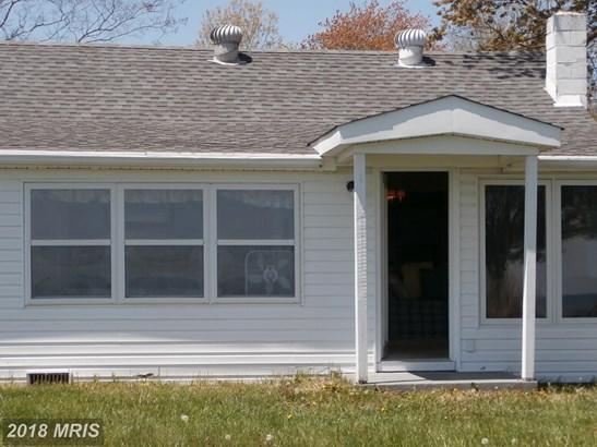 Cottage, Detached - DEALE, MD (photo 2)