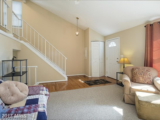 Contemporary, Detached - CROFTON, MD (photo 5)