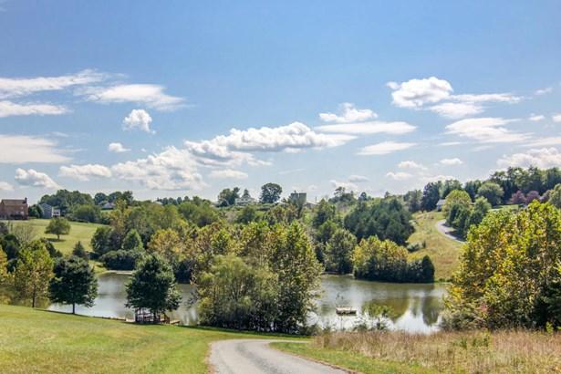 Lot, Lots/Land/Farm - Goode, VA (photo 1)