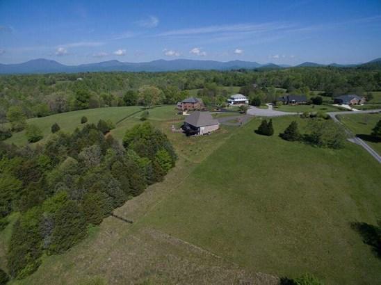 Lot, Lots/Land/Farm - Goode, VA (photo 3)