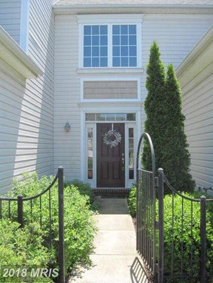 Townhouse, Colonial - DOWELL, MD (photo 2)