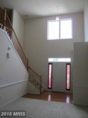 Townhouse, Colonial - DOWELL, MD (photo 3)