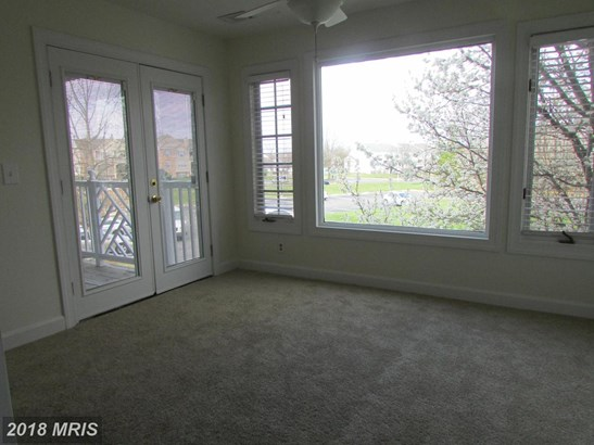 Garden 1-4 Floors, Colonial - MANASSAS, VA (photo 4)