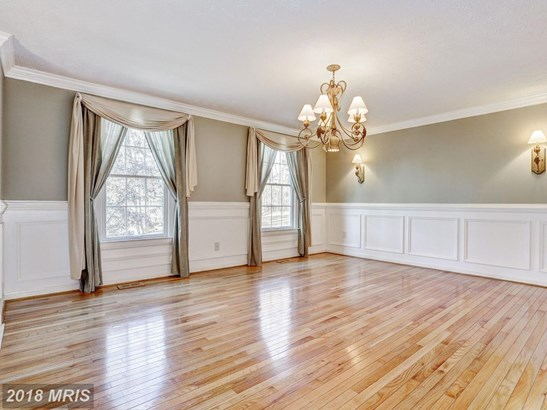 Traditional, Detached - WOODBINE, MD (photo 3)