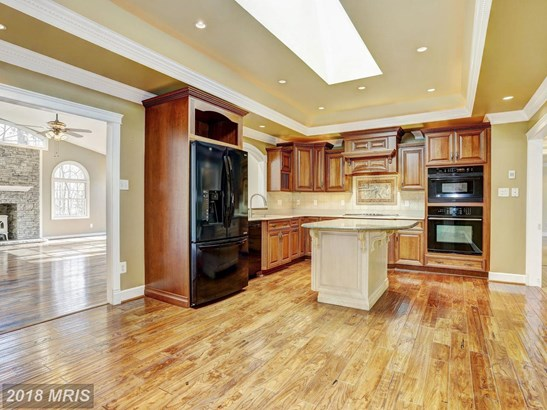 Traditional, Detached - WOODBINE, MD (photo 5)