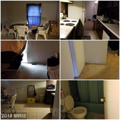 Townhouse, Other - TEMPLE HILLS, MD (photo 4)