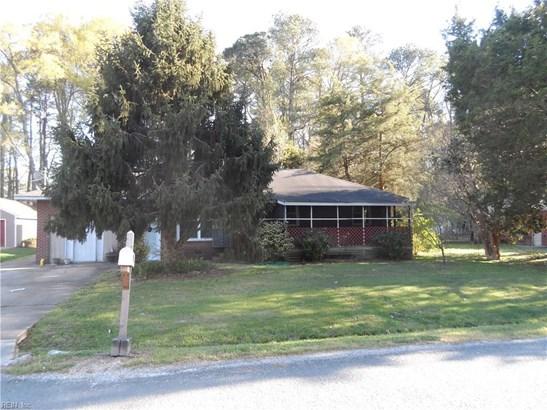 Ranch, Transitional, Single Family - York County, VA (photo 2)