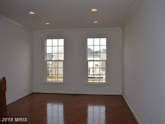 Colonial, Detached - BALTIMORE, MD (photo 3)