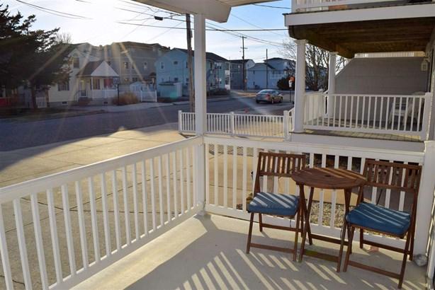 Townhouse - Sea Isle City, NJ (photo 5)