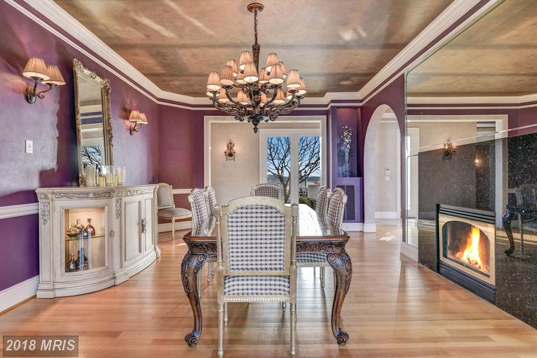 Transitional, Detached - MOUNT AIRY, MD (photo 5)