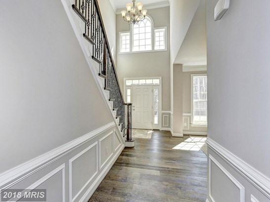 Traditional, Detached - OLNEY, MD (photo 3)