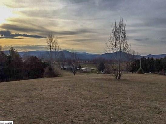 Land - RAPHINE, VA (photo 1)