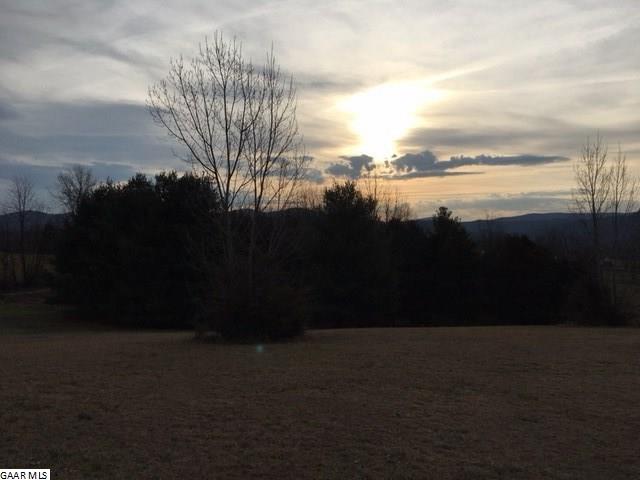 Land - RAPHINE, VA (photo 2)