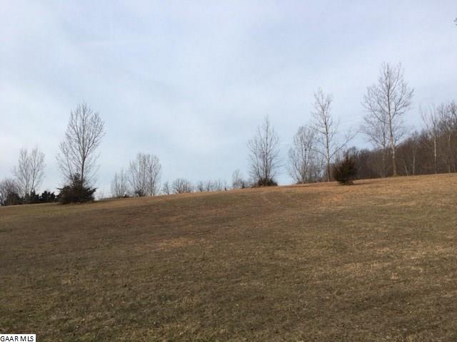 Land - RAPHINE, VA (photo 5)
