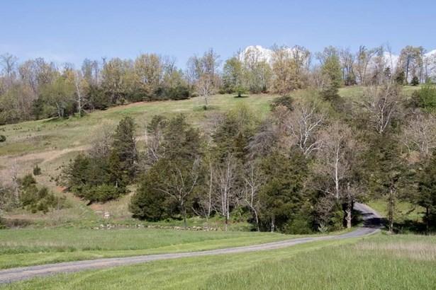 Ranch, Detached - VERONA, VA (photo 2)