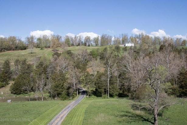 Ranch, Detached - VERONA, VA (photo 3)