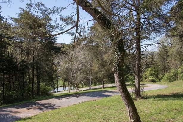 Ranch, Detached - VERONA, VA (photo 4)