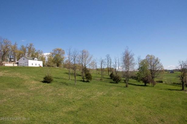 Ranch, Detached - VERONA, VA (photo 5)