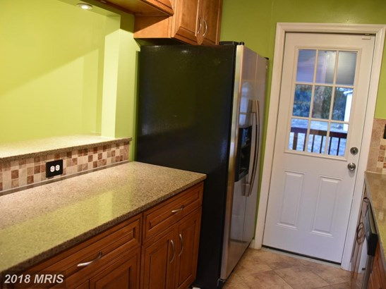 Cottage, Detached - SILVER SPRING, MD (photo 5)