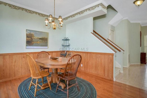 Condo/Townhome - Ocean Pines, MD (photo 5)