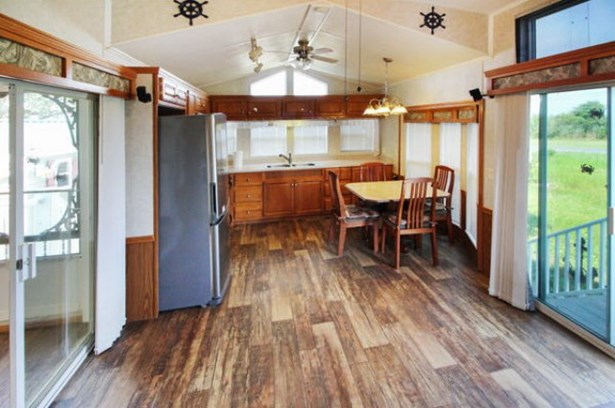 Beach House,Manufactured Home,Mobile Home, Other - Chincoteague, VA (photo 5)