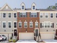 Townhouse, Colonial - GLEN BURNIE, MD (photo 1)