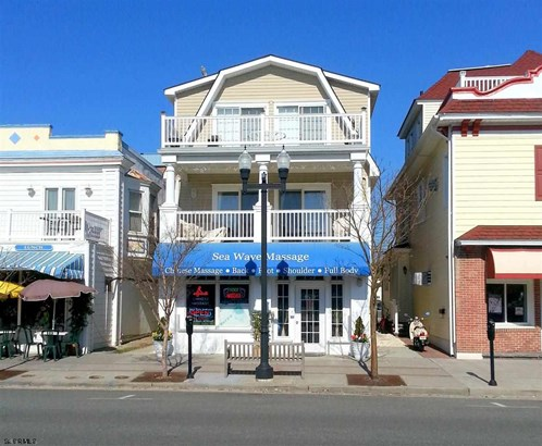 Condo - Ocean City, NJ (photo 1)
