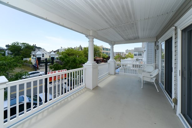 Condo - Ocean City, NJ (photo 4)