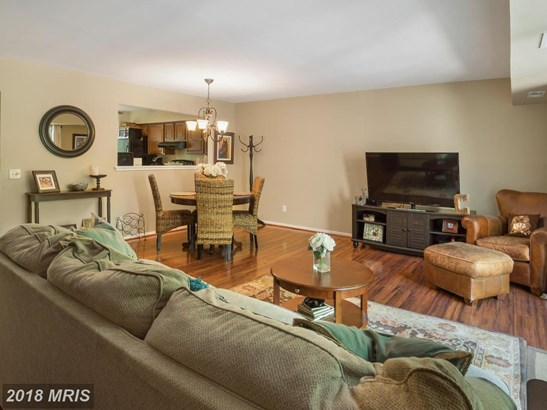 Townhouse, Traditional - OLNEY, MD (photo 4)