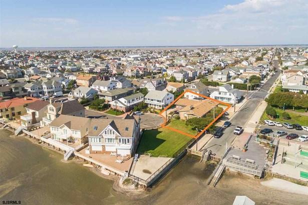 Land - Margate, NJ (photo 1)